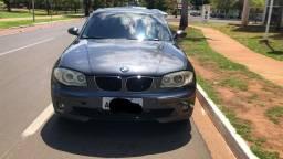 Vendo BMW 120i 2006/07