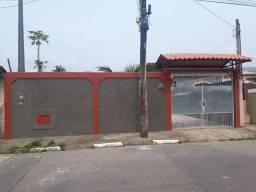 Alugo casa em Caraguatatuba
