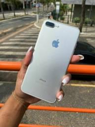 Modelo Lindo, Top [ iPhone 7 Plus de 128 Gb, vitrine ]