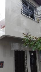 65 mil lindo duplex no Pici 2 qtos perto Pinheiro Mercantil