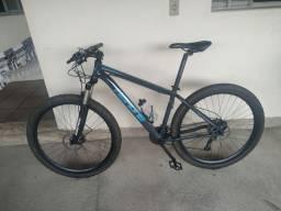 Bicicleta aro 29 hig one
