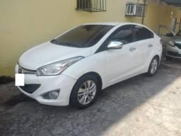 Hb20 1.6, 2014 Completo, automático, GNV, entrada + 48x de R$851