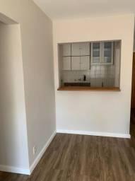 Apartamento à venda com 2 dormitórios em Vila mariana, São paulo cod:14747-JV-