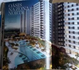 Apartamento à venda com 2 dormitórios em São sebastião, Porto alegre cod:LIV-12239