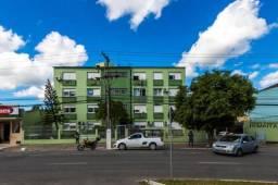 Apartamento para alugar com 3 dormitórios em Fragata, Pelotas cod:2712