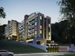 Apartamento de 2 quartos na Ermitage