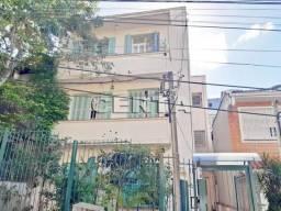 Apartamento para alugar com 2 dormitórios em Auxiliadora, Porto alegre cod:L04080