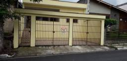 Casa à venda, 1 quarto, 3 vagas, Rudge Ramos - São Bernardo do Campo/SP