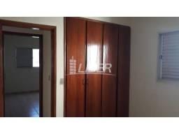Apartamento para alugar com 3 dormitórios em Tabajaras, Uberlandia cod:500829