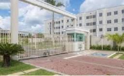 Apartamento residencial à venda, Parque Chapada dos Bandeirantes, no bairro Chácara dos Pi