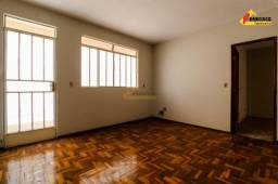 Apartamento para aluguel, 3 quartos, 1 suíte, 1 vaga, Esplanada - Divinópolis/MG