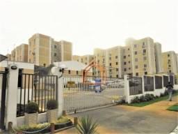 Apartamento com 2 dormitórios à venda, 44 m² por R$ 149.900,00 - Jardim Leopoldina - Porto