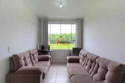 Apartamento à venda, 2 quartos, 1 vaga, Marajo - Divinópolis/MG