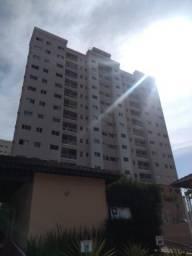 Apartamento à venda com 2 dormitórios em Jacarecanga, Fortaleza cod:LIV-12219