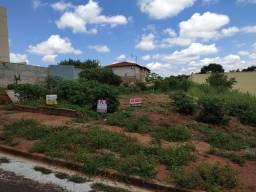 Terreno, Colina Verde, Jaboticabal - R$ 150 mil, Cod: 100