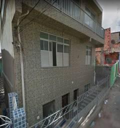 Título do anúncio: Aluga-se Casa 2/4 - 60m² - Pero Vaz