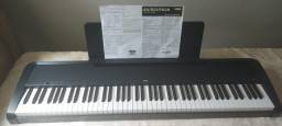 Vendo piano digital KORG B2/B2SP/B2N