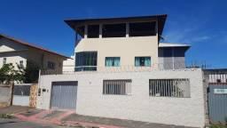 Título do anúncio: Casa 3 quarto com suite - Vila Velha- não dar financiamiento bancário