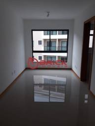 Apartamento 2 quartos a 5 minutos do centro da cidade de Teresópolis