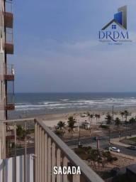 Título do anúncio: Apartamento para venda tem 92 metros quadrados com 2 quartos em Tupi - Praia Grande - SP