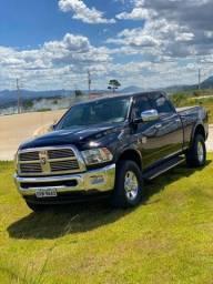 Repasso Dodge Ram 2500 Laramie
