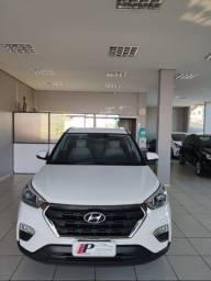 Título do anúncio: Hyundai/ Creta 1 Million ,1.6  Ano 2019