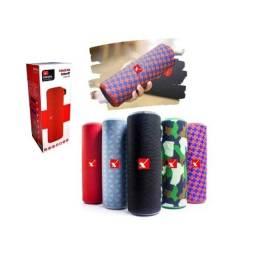 Título do anúncio: Entrega Grátis - Caixa De Som Bluetooth Xtrad Xdg-126