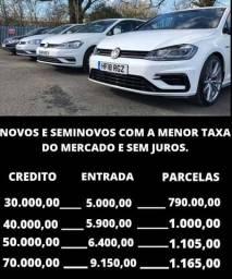 Automóveis.