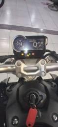 Honda CB-1000R ****Promoção***