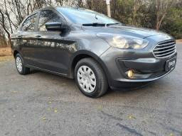 Título do anúncio: Ford Ka Se 1.0 Sedan 2021