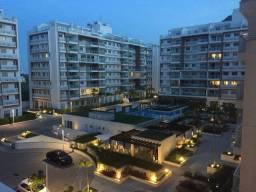 Título do anúncio: Apartamento para aluguel tem 79 m2 com 2 quartos
