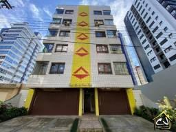 Título do anúncio: Apartamento c/ 1 Quarto - Praia Grande/4 Praças - 1 Vaga - Mobiliado