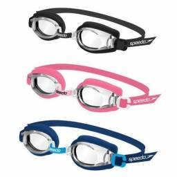 Título do anúncio: Óculos Speedo Jr Captain