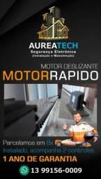 Eletrônica Áureatech