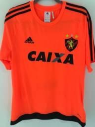 Título do anúncio: Camisas Sport Recife - Goleiro