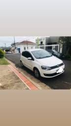 Vendo carro Fox prime 1.6