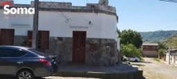 Título do anúncio: Casa no bairro Rosário