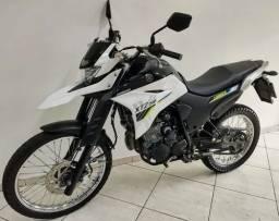 Yamaha XTZ 250cc - 2020