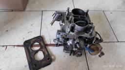 Carburador  cht 1.6 álcool