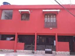 Alugo casa central em Belém