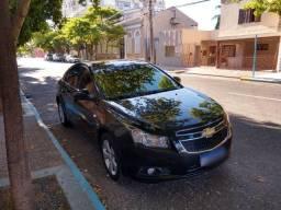 Título do anúncio: Chevrolet Cruze LT 2013 (sedan)