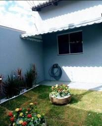 Título do anúncio: Casa de 3 quartos com suíte - Goiânia -Go