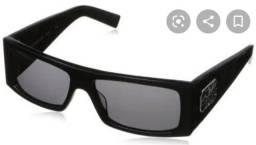 Óculos BlackFlys Fly Detector