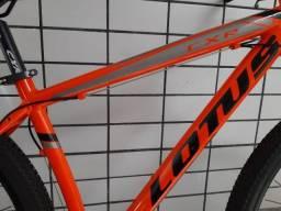 Bike Lottus aro 29