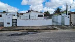 Casa no Conjunto Cidade Satélite para alugar