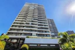 Título do anúncio: Apartamento nascente com 03 suítes/Varanda gourmet/porcelanato (TR84061) MKT