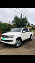 Amarok highline CD 2.0 4x4