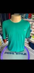 Camisetas dri-fit