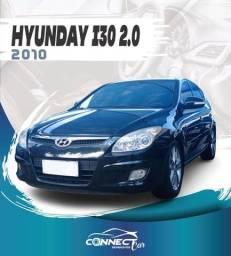 Título do anúncio: Hyundai I30 2.0