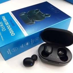 Título do anúncio: Fone Bluetooth Inova Original (Promoção)